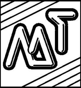 Multi-Tech Warszawa Logo